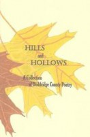 HillsHollows-Cover