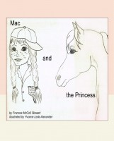 Stewart - Mac and the Princess Cover JPEG